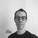Praticien Jean BaptisteVEYRET-LOGERIAS , membre de la FePAPP