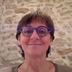 Praticien AstridVERDIER , membre de la FePAPP