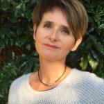 Praticien DominiqueBERNES , membre de la FePAPP