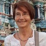 Praticien ChristianeBRESCH , membre de la FePAPP