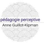 Praticien AnneGUILLOT-KIPMAN , membre de la FePAPP