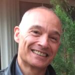 Praticien Jean-RaoulSINTES , membre de la FePAPP
