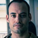 Praticien LudovicROCHER , membre de la FePAPP