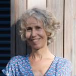 Praticien CatherineCressent , membre de la FePAPP