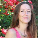 Praticien FrançoiseCRUMBACH , membre de la FePAPP