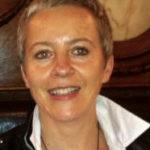 Praticien IsabelleESCHALIER , membre de la FePAPP